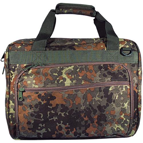Lap-Top Bag ,flecktern
