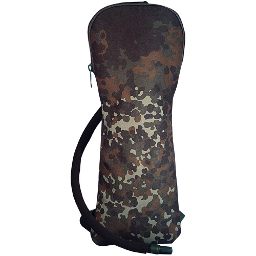 Hydration Pack small, FLECKTARN
