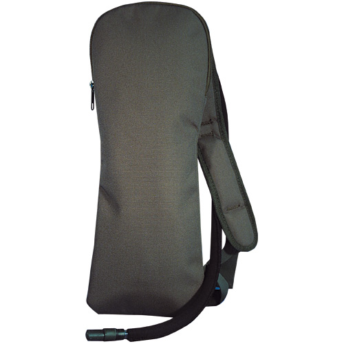 Hydration Pack small, OLIV