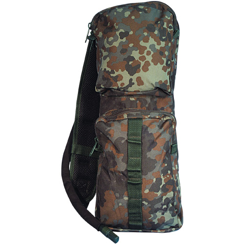 Hydration Pack medium