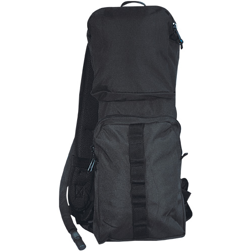 Hydration Pack medium, SCHWARZ