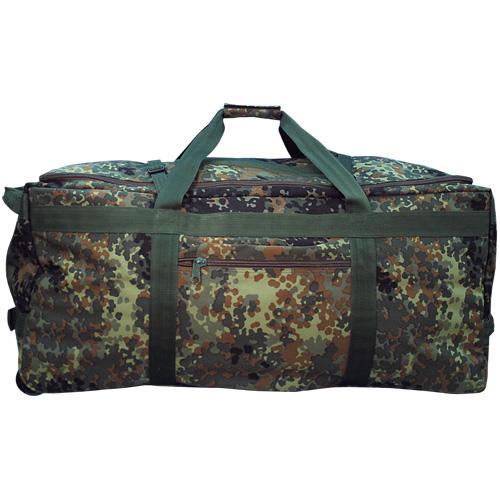 BW-Einsatzreisetasche