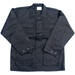 BDU Jacket Import schwarz