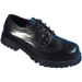 Boots & Braces Budapester ,schwarz-blau