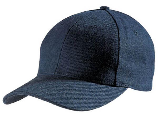 Baseball Cap,navy