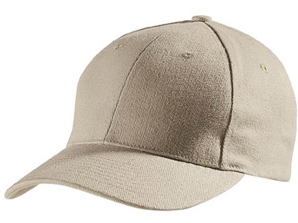 Baseball Cap,beige
