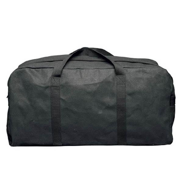 BW-Einsatztasche - schwarz