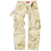Ladies Trouser,desertstorm