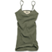 Ladies Tank-Top,oliv