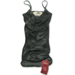 Ladies Tank-Top,blackcamo