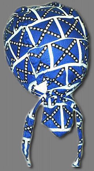 SÜDSTAATEN (Blau)