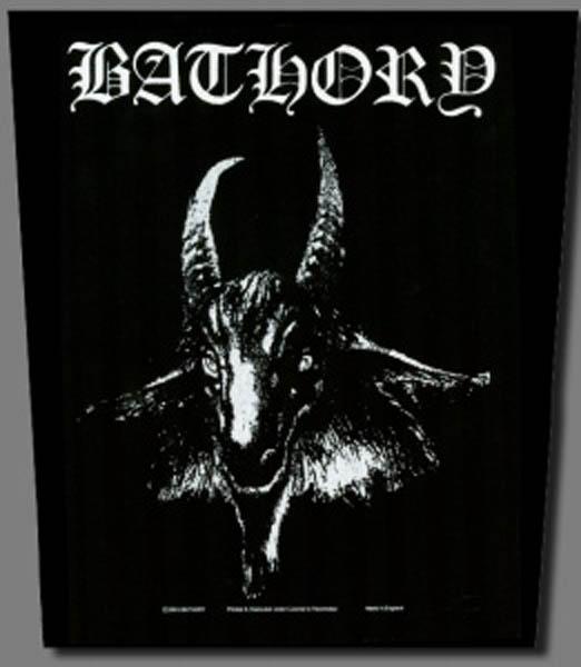 BACHORD