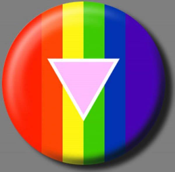 PRIDE GAY