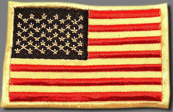 USA KLEIN