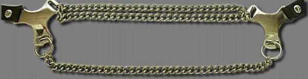LDG130