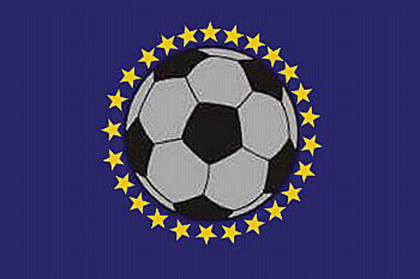 fussball in europa