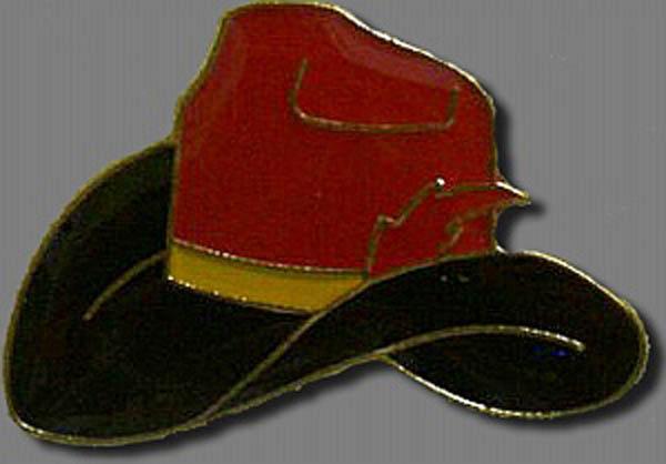4972dd3f1c9b43 HAT, BW Gamasche, ruff ryders fingerring, Seil oliv, taschenlampen,  springerstiefel rheinland, bw moleskin hose, verbotene kampfmesser, bw-shop,  ...