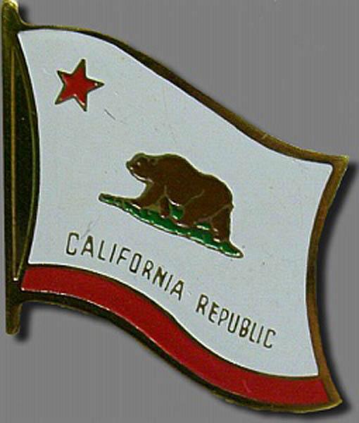 CALIFORNIA REP.