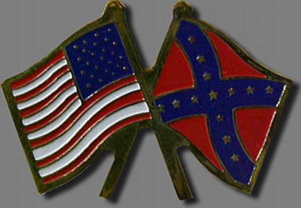 USA & SOUTH