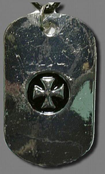 NEK298
