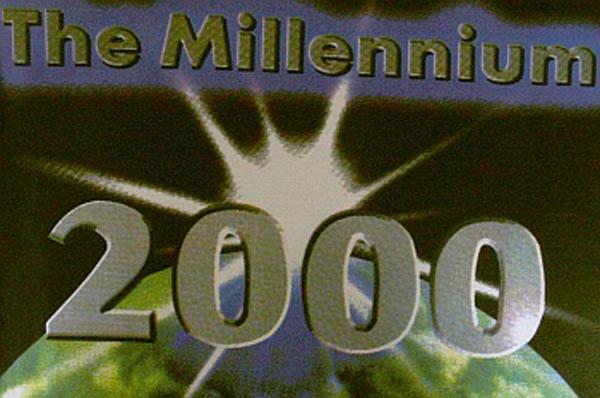 MILLENIUM 2000