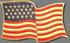 USA GROß