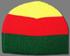 AFRICANCAP