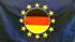 BRD & EUROPA
