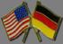 USA & DEUTSCHLAND