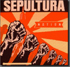 SEPULTURA