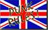 UK PUNK