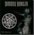 DIMMU BORGIR