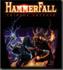 HAMMER FALL