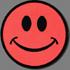 ROSA SMILY