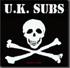 U.K.SUBS