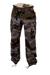 M65 ripstop pants - streetcamo