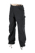 M65 ripstop pants - black