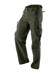 Rico pants - army green