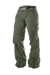 Senza ladies trousers - olive