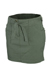 Mia skirt - army green