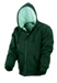 freeport jacket - tarnac