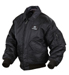 Cwu jacket - black