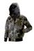 Toril jacket - streetcamo