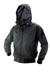 Toril jacket - black