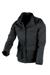 M65 dames jacket - black