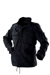 M65 padded jacket - black