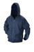Dinan jacket  - navy