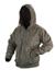 Dinan jacket - Print