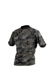 Mens t-shirt short sleeve - streetcamo