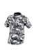 Mens t-shirt short sleeve - urban